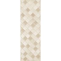 Плитка Rocersa DAMASCO REL 02 TIERRA 8×750×250