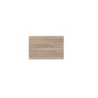 Плитка Cersanit BROOKE WOOD STRUCTURE 10×450×300