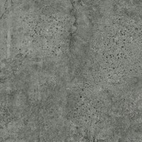 Плитка Opoczno NEWSTONE GRAPHITE 8×598×598