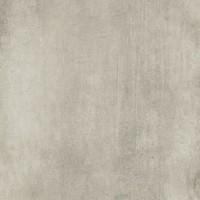 Плитка Opoczno GRAVA LIGHT GREY LAPPATO 8×598×598