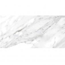 Керамогранит Ceracasa North White Gloss 9×982×491
