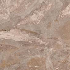 Керамогранит GOLDEN TILE Meloren MELOREN темно-бежевый 55Н509 11×595×595