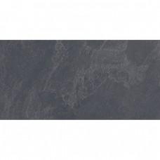 Плитка Zeus Ceramica ZNxST9BR 9×600×300