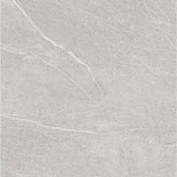 Плитка Opoczno GREY BLANKET GREY STONE MICRO 10×593×593