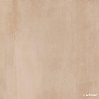 Плитка Opoczno GPTU 601 COTTO LAPPATO 10×593×593