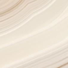 Керамогранит TERMAL SERAMIK MANAVGAT HIGH GLOSSY 10×605×605