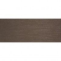 Плитка La Platera SHUI BROWN DROPS 9×900×350