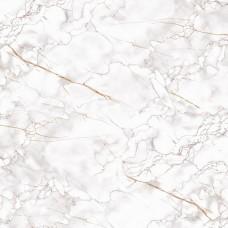 Керамогранит TERMAL SERAMIK Akdeniz AKDENIZ BEYAZ HIGH GLOSSY 10×605×605