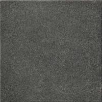 Плитка Zeus Ceramica ZWx19A 8×450×450