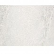 Плитка Alaplana BODO SNOW MATE 9×900×333