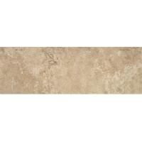 Плитка CERAMICA DESEO BOWLAND BEIGE 9×600×200