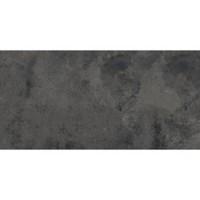Плитка Opoczno QUENOS GRAPHITE LAPPATO 8×1198×598