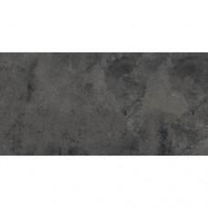 Плитка OPOCZNO PL+ QUENOS GRAPHITE LAPPATO 1198x598