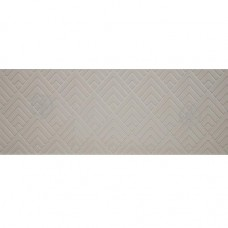 ARCOBALENO Argento №3 світло-сірий 9МG431 8×500×200
