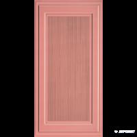 Плитка Imola Crepedechine CRDC1 36M 10×600×300