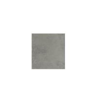 Плитка Cersanit GPTU 607 GREY 8×598×598