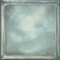 Плитка APARICI GLASS BLUE PAVE 7×201×201