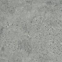 Плитка Opoczno NEWSTONE GREY 8×598×598
