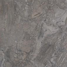 Керамогранит PAMESA CR. MANAOS EARTH (FAM035/COMPACTTO PERDA RECT) 11×900×900