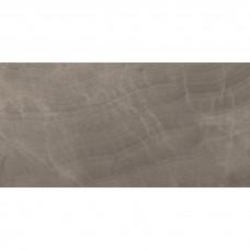 Керамогранит Argenta Ceramica DURANGO MUD 10×1200×600