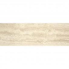 Плитка Alaplana BRECON BEIGE MATE 10×1000×333
