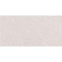 Плитка Argenta Ceramica Yorkshire White 10×600×300
