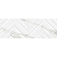 Плитка IBERO SELECTA INSIGHT REC-BIS 12×1200×400
