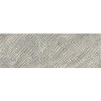 Плитка Baldocer Balmoral Grey Naos 11×1200×400