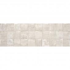 Плитка Alaplana MYSORE GREY MOSAIC 10×1000×333