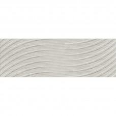 Плитка SALONI Kroma FZx490 LINK ACERO 12×900×300