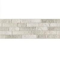 Плитка Baldocer Tegel Menhir Grey 10×900×300