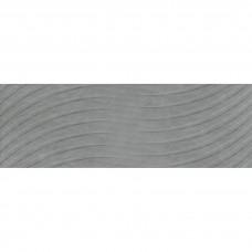 Плитка SALONI Kroma FZZ770 LINK GRAFITO 12×900×300