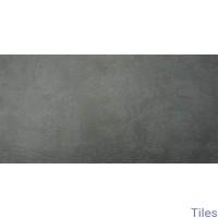 Керамогранит Zeus Ceramica Cemento ZNxSF9R 10×300×600