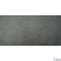Керамогранит Zeus Ceramica Cemento 300x600 ZNxSF9R