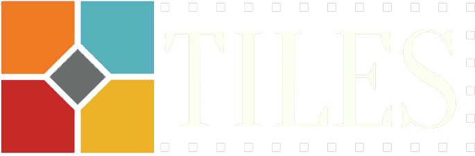 ТАЙЛС - купить керамическую плитку в Киеве | интернет магазин TILES.com.ua