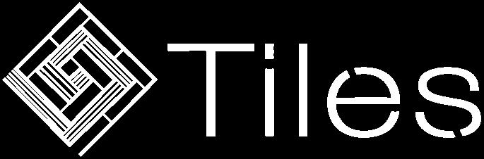 Тайлс - купить керамическую плитку в Киеве | интернет-магазин tiles.com.ua